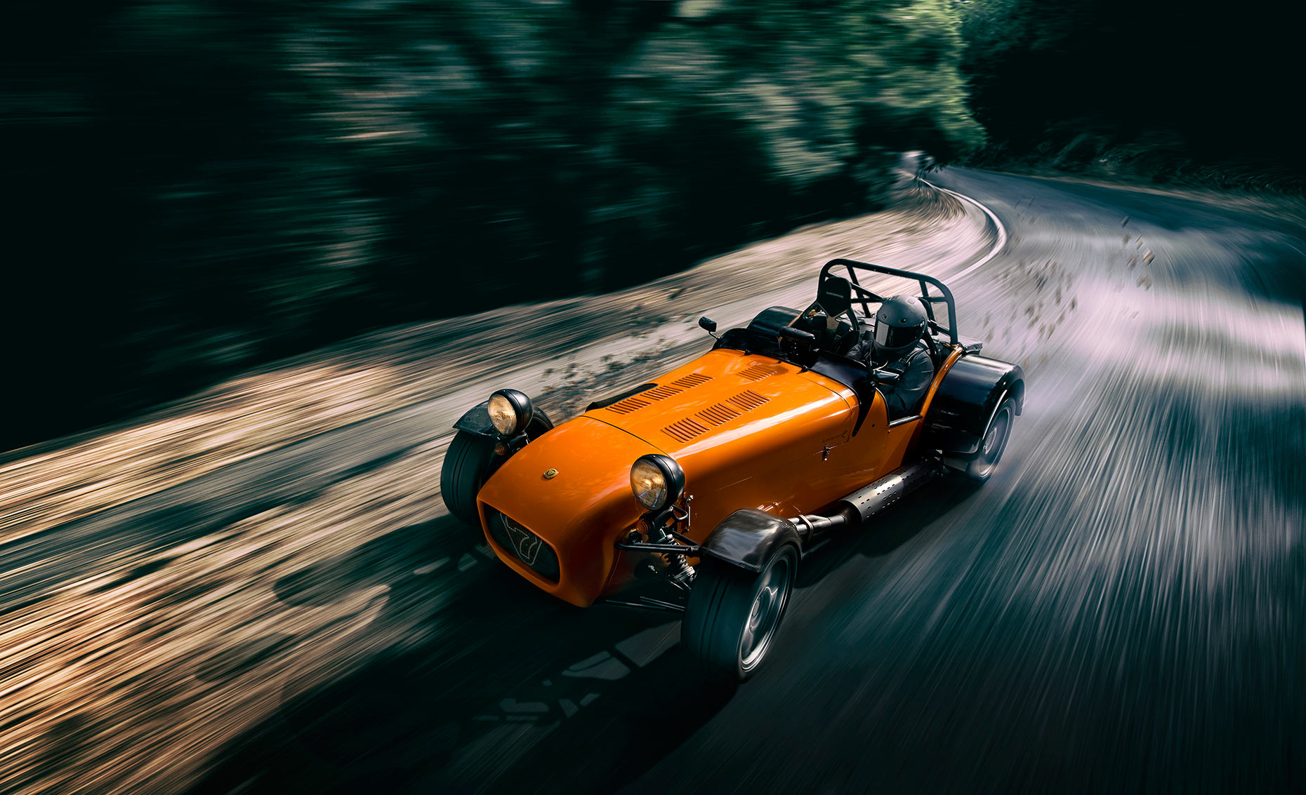 Caterham-motion_v4
